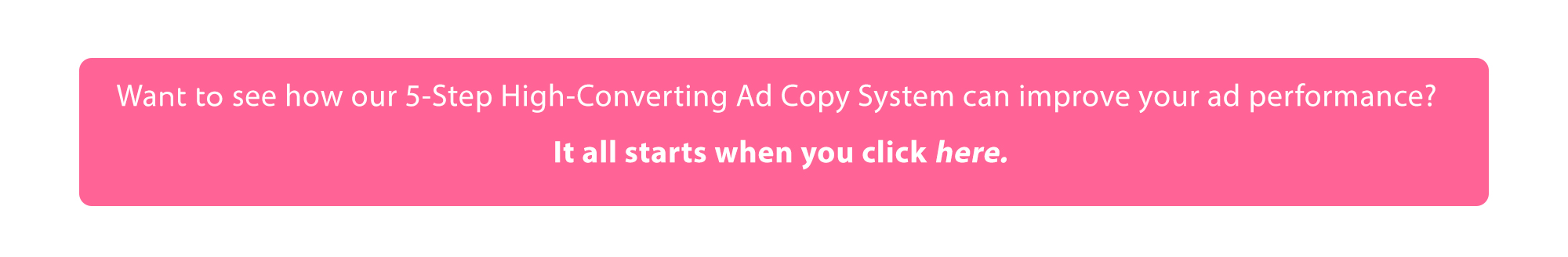 Create high-converting Facebook ad copy with Tier 11